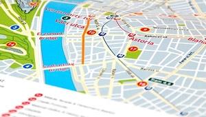 Artamax Portfolio  Marketing és reklám anyagok ffee30164d