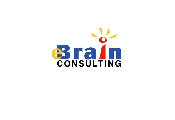 Company logo design for business consulting and management for Consulting company logo