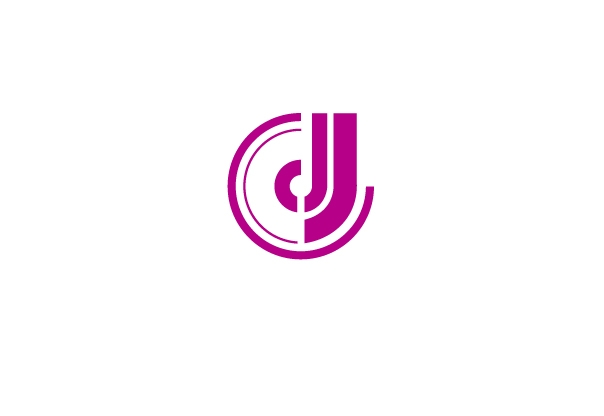 logo design for dj junior artamaxbrand logo web design budapest rh artamax com dj logo design free online dj logo design software