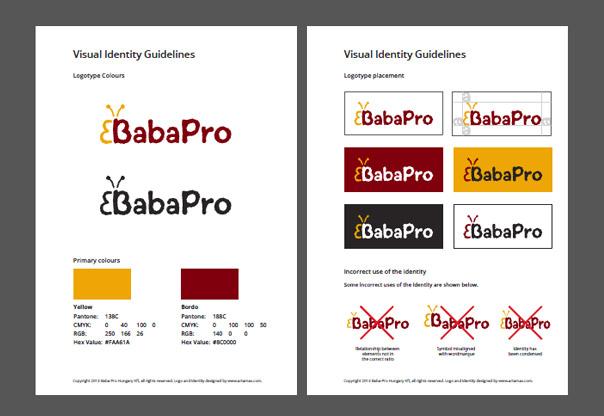 portfolio-babapro01
