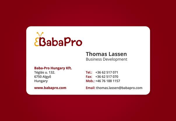 portfolio-babapro04