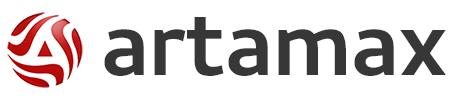 artamax design studio budapest